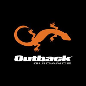 Outback Guidance