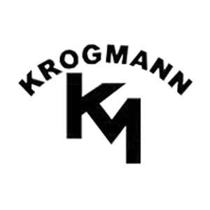 Krogmann Manufacturing