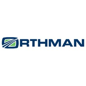 Orthman Companies