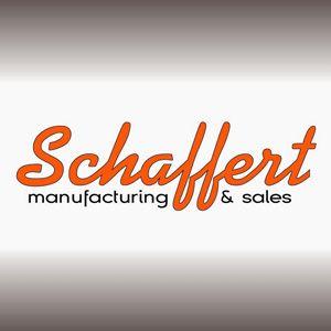 Schaffert Manufacturing
