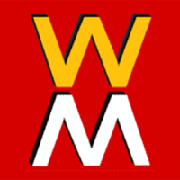 Winkel Manufacturing
