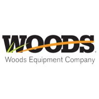 Woods Equipment Company